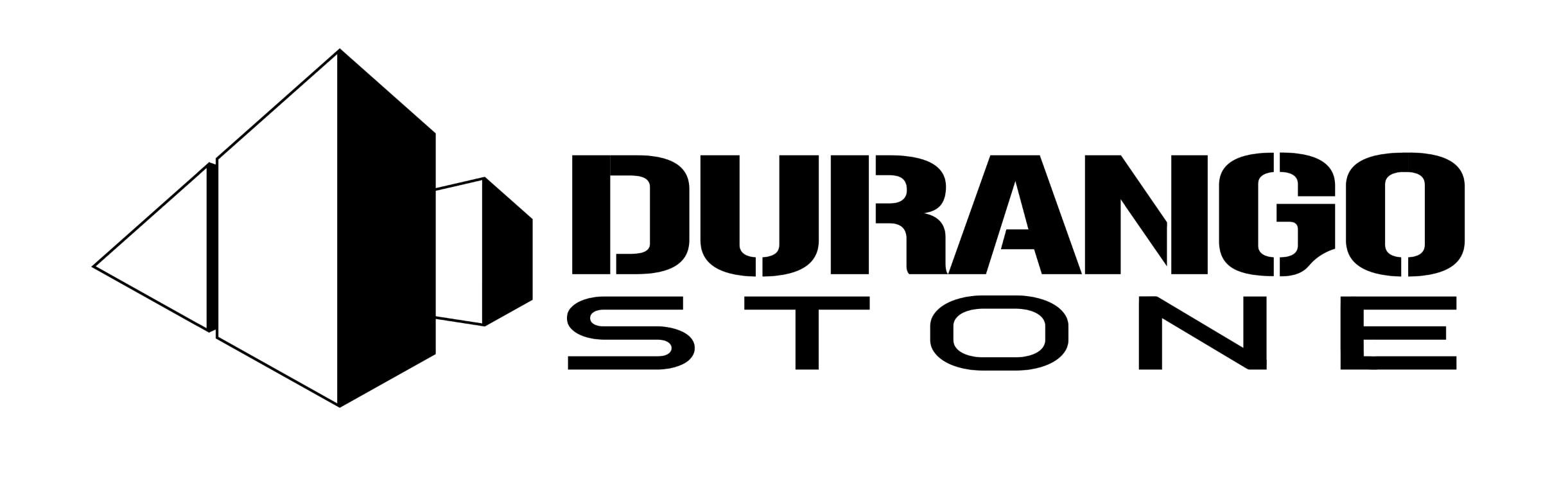 Durango Stone
