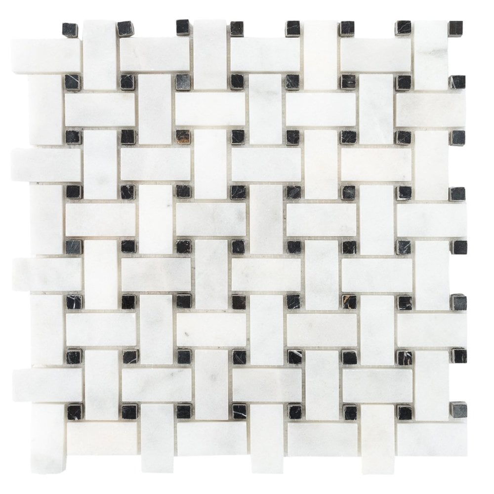 1_basketweave_marble_mosaic_polished_www_thulahome_com_8728_2000x_5ab115972d191