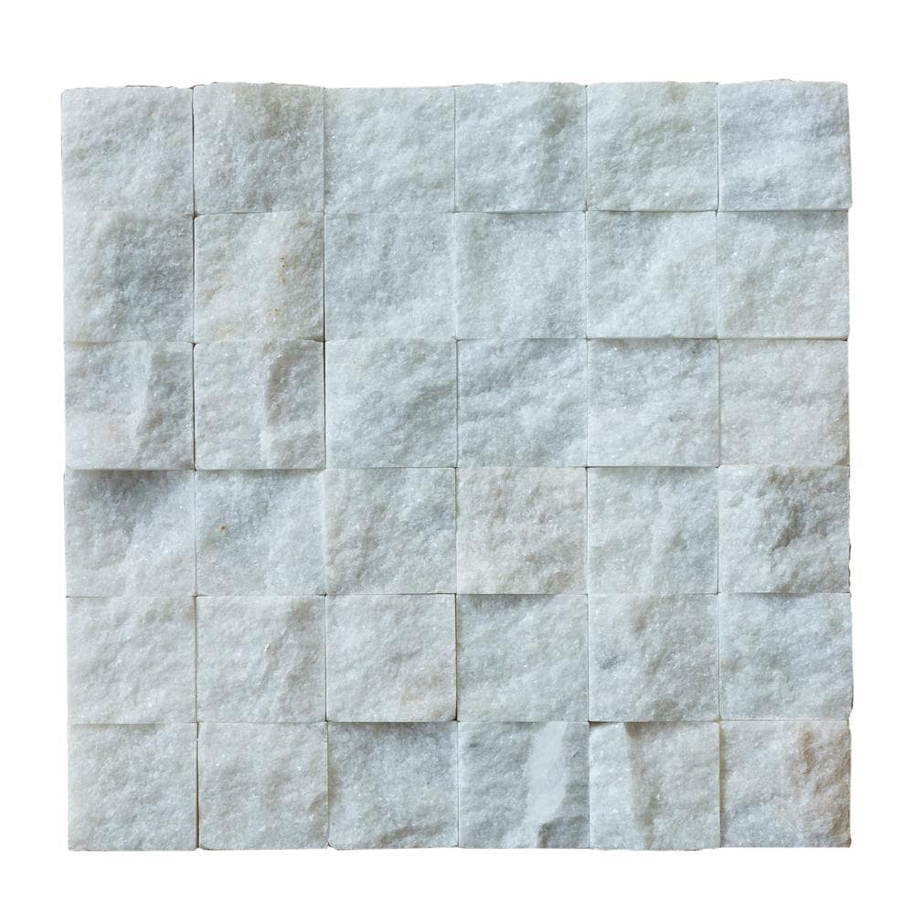 1_carrara_white_2x2_split_face_single_top_5aaf577162159