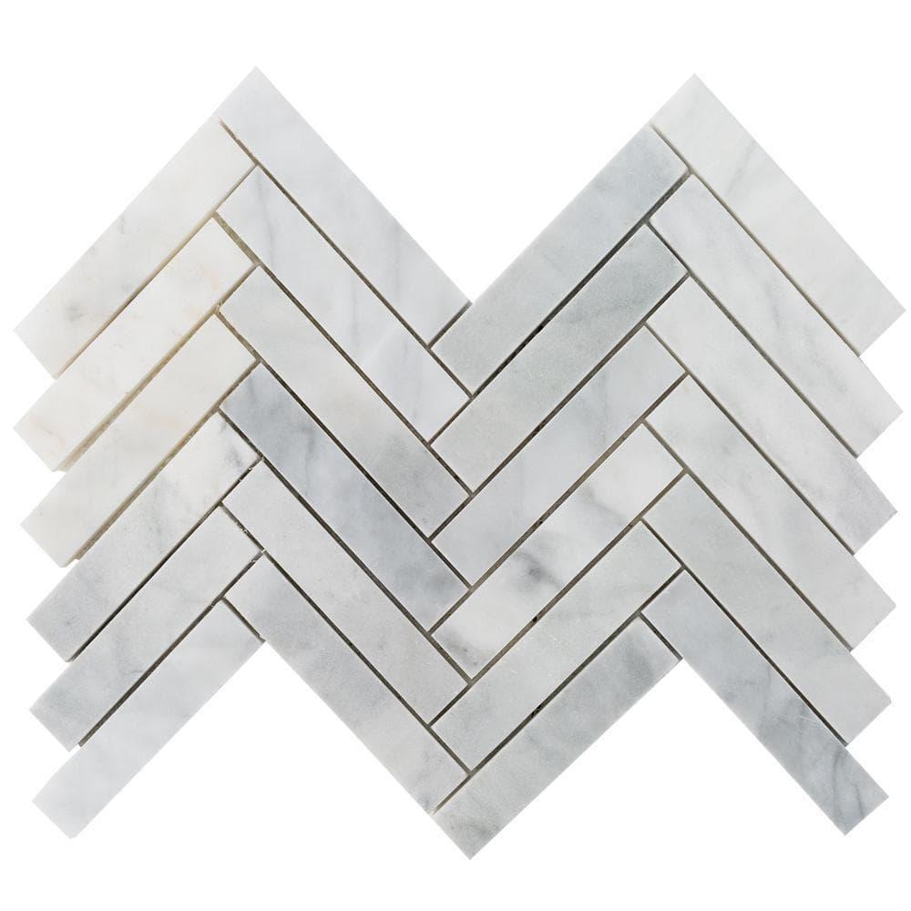 1_marble_mosaic_1_25x6_herringbone_www_thulahome_com_9016_2000x_5ab1158d6e941