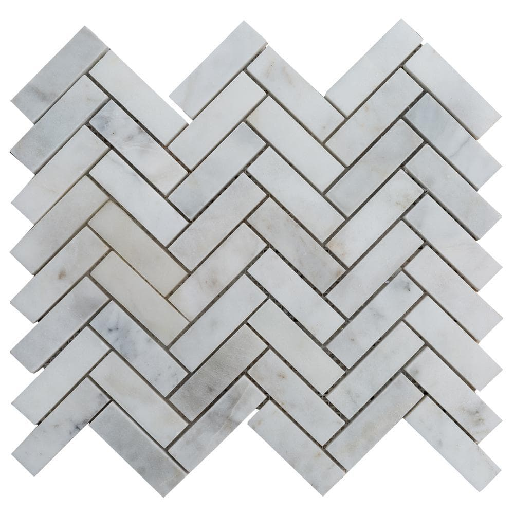 1_marble_mosaic_1x3_carrara_white_polished_www_thulahome_com_8997_2000x_5ab115a1e07a6