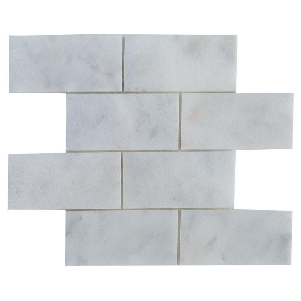 1_marble_mosaic_3x6_carrara_white_polished_www_thulahome_com_8945_2000x_5ab115b834dce