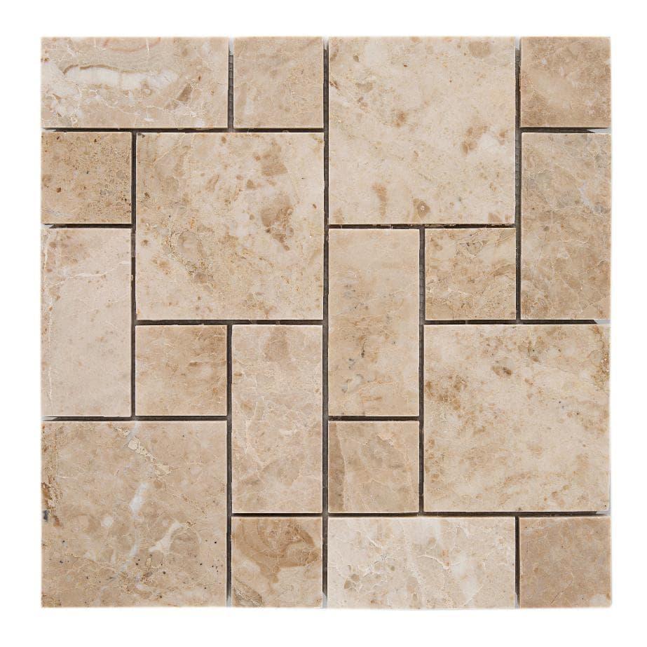 1_marble_mosaic_cappuccino_mini_pattern_set_polished_www_thulahome_com_153_2000x_5ac3400c15b92