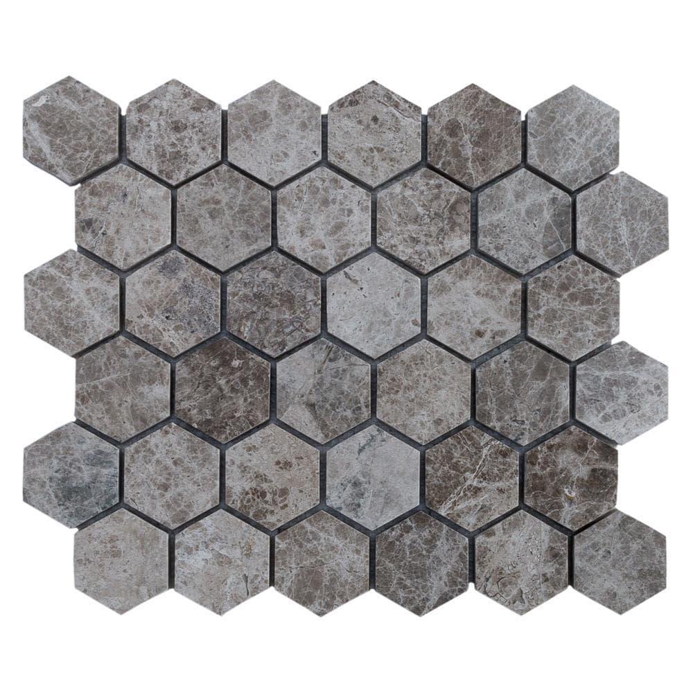 1_marble_mosaic_hexagon__silver_emprador_polished_www_thulahome_com_8873_2000x_5ab115ae5e235