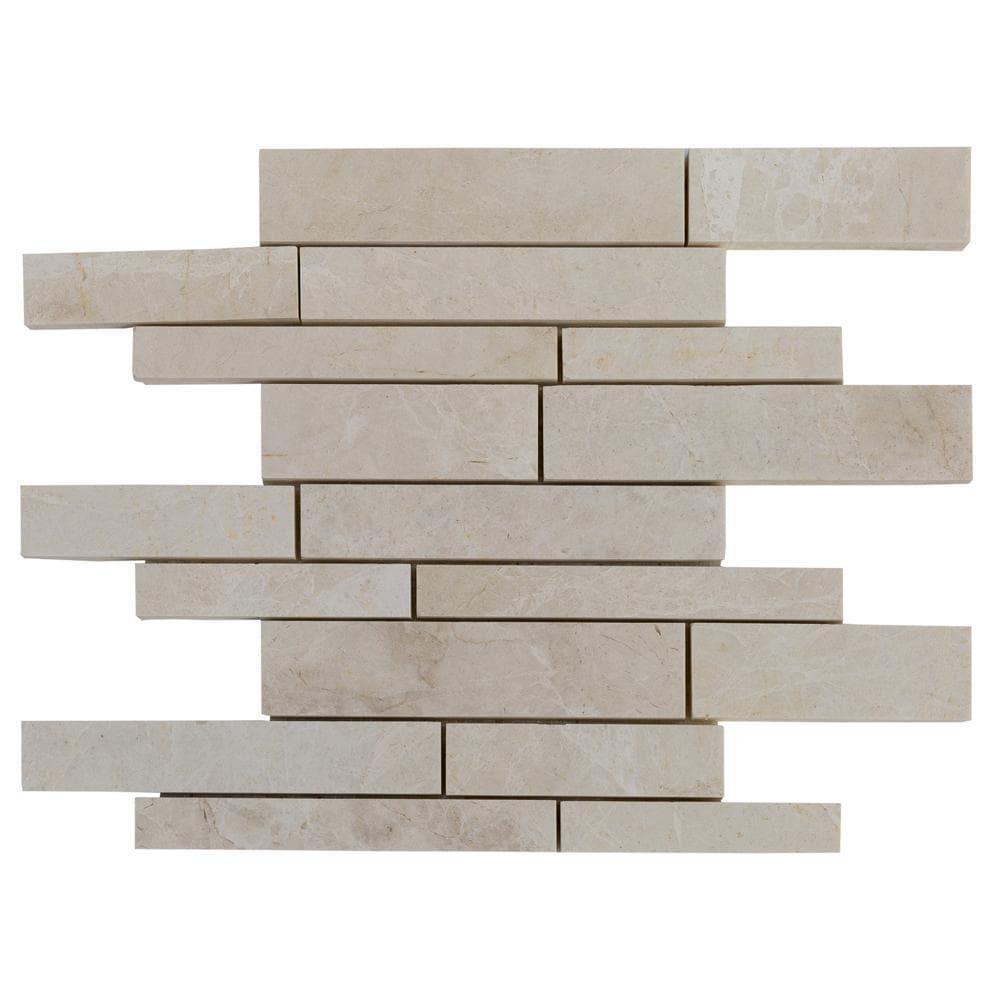 1_marble_mosaic_random_beige_polished_www_thulahome_com_8963_2000x_5ab115c21ab09
