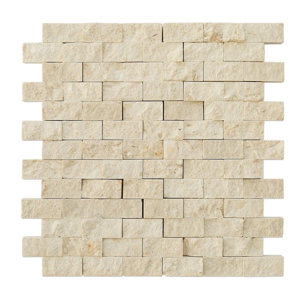 1_natural_stone_1x2_split_face_mosaic_botticino_marble__www_thula_com_sinle_top_5aaf57508c080