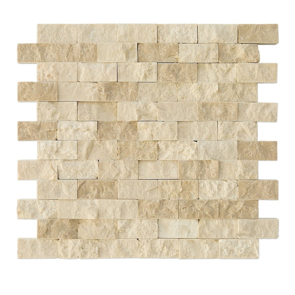 1_natural_stone_1x2_split_face_mosaic_cappucino_marble_www_thula_com_single_top_5aaf5756dfce7