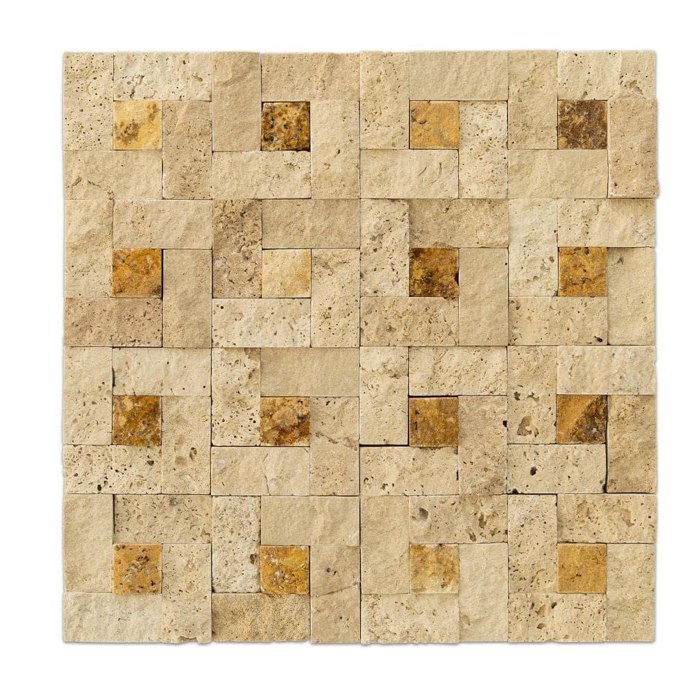 1_natural_stone_1x2_split_face_mosaic_classic_mix_basket_travertine___www_thula__5aabb3439ba8b