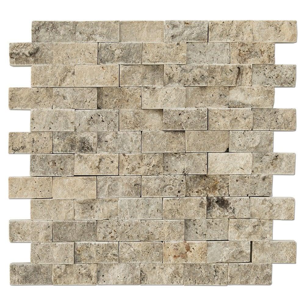 1_natural_stone_1x2_split_face_mosaic_light_silver_travertine___www_thula_com_50_5aacabbab907e