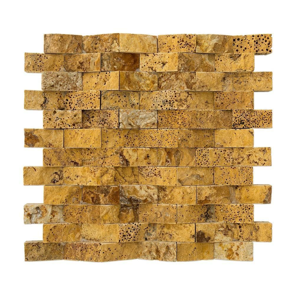 1_natural_stone_1x2_split_face_mosaic_meandros_gold_pyramid_travertine___www_thu_5aacaba436347