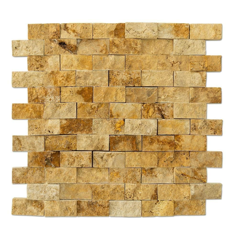 1_natural_stone_1x2_split_face_mosaic_meandros_gold_travertine___www_thula_com_5_5ad46f003c39c