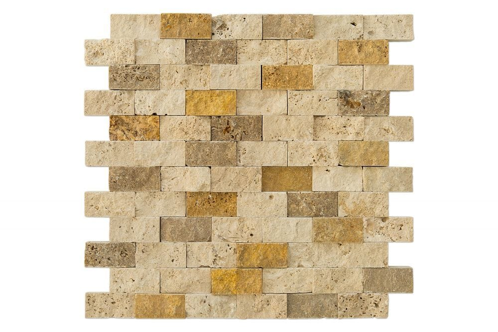 1_natural_stone_1x2_split_face_mosaic_mix_colors_travertine_www_thulehome_com_5c4043285bfcf