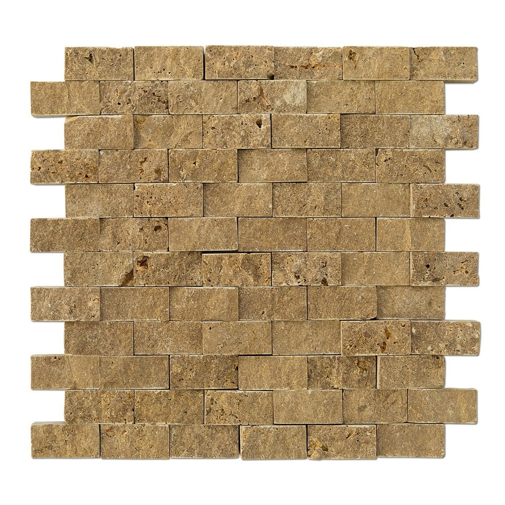 1_natural_stone_1x2_split_face_mosaic_noche_travertine___www_thula_com_546_5aacabaf3210a