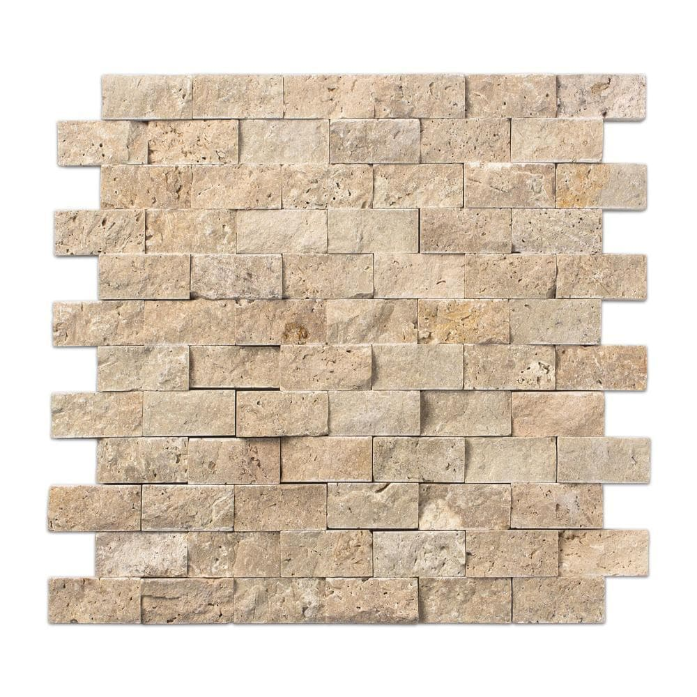 1_natural_stone_1x2_split_face_mosaic_rustic_travertine___www_thula_com_538_2000_5aacabc06fe00