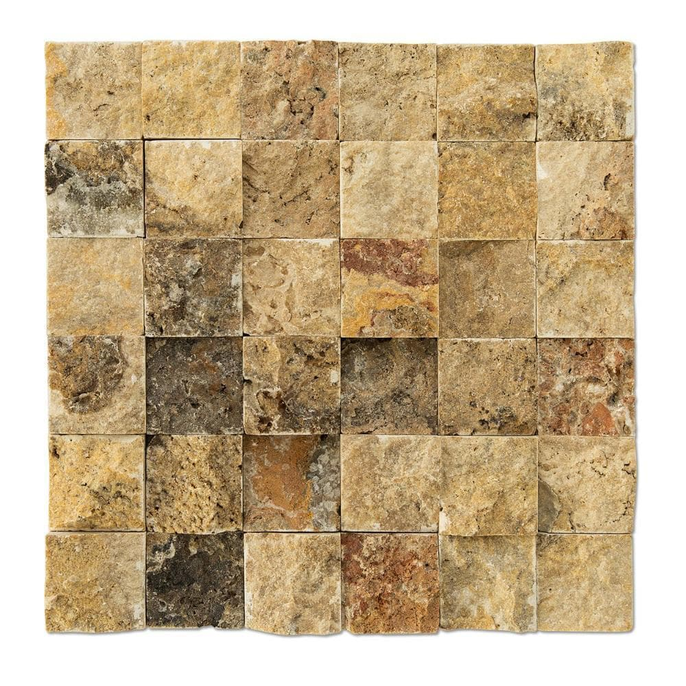 1_natural_stone_2x2_split_face_mosaic_scabos_travertine___www_thulahome_com_905__5aabb39bd92da