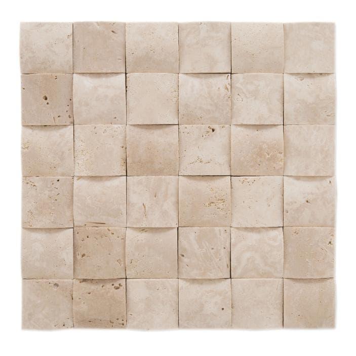 1_natural_stone_2x2_wicker_mosaic_classic_travertine___www_thula_com_683_183_200_5abe1c1fce39d