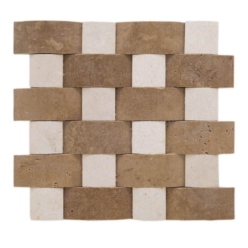 1_natural_stone_2x4_2x2_wicker_mosaic_classic_noche_travertine__www_thula_com_66_5abe1c268bef2