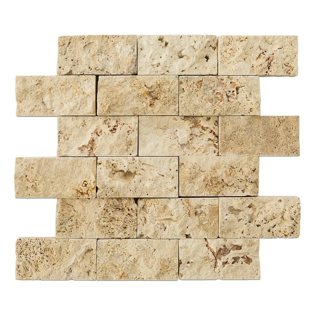 1_natural_stone_2x4_split_face_mosaic_classic_rustic_travertine___www_thulahome__5aacabc5b49df