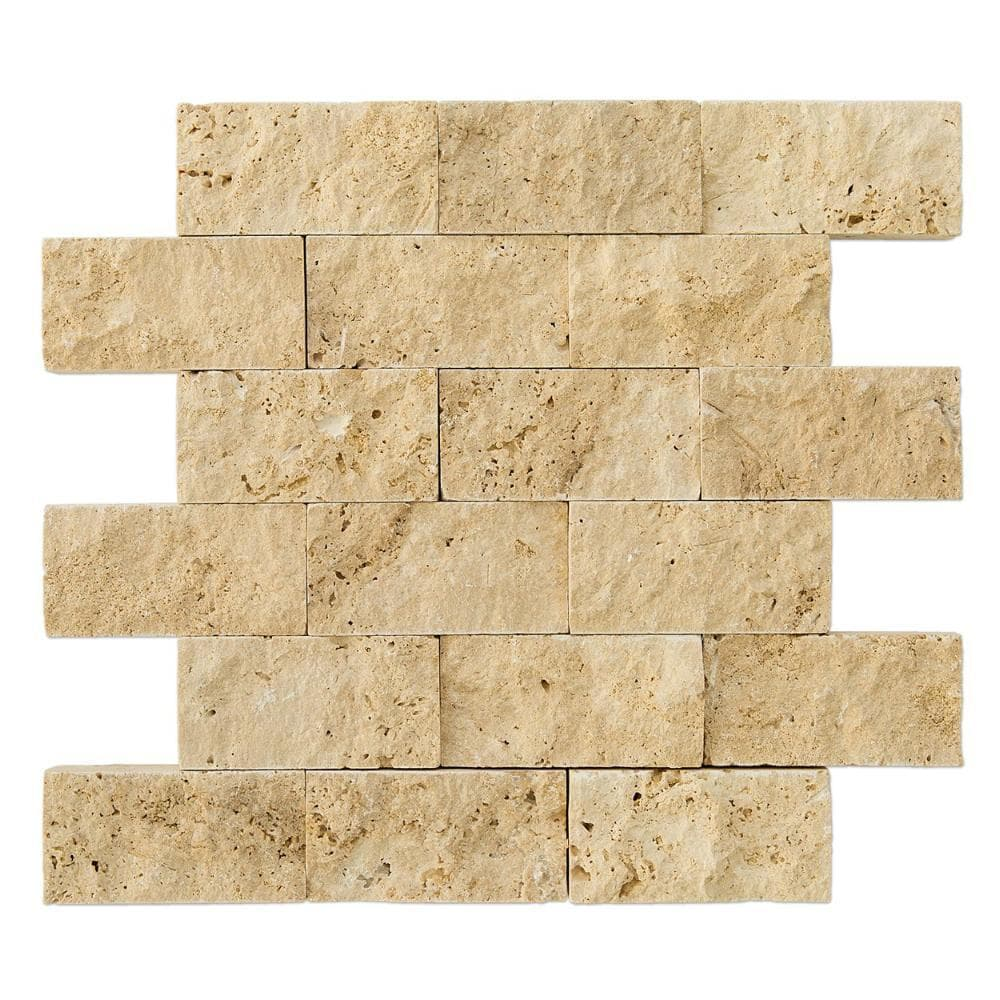1_natural_stone_2x4_split_face_mosaic_classic_travertine___www_thulahome_com_554_5aacabceba6ad