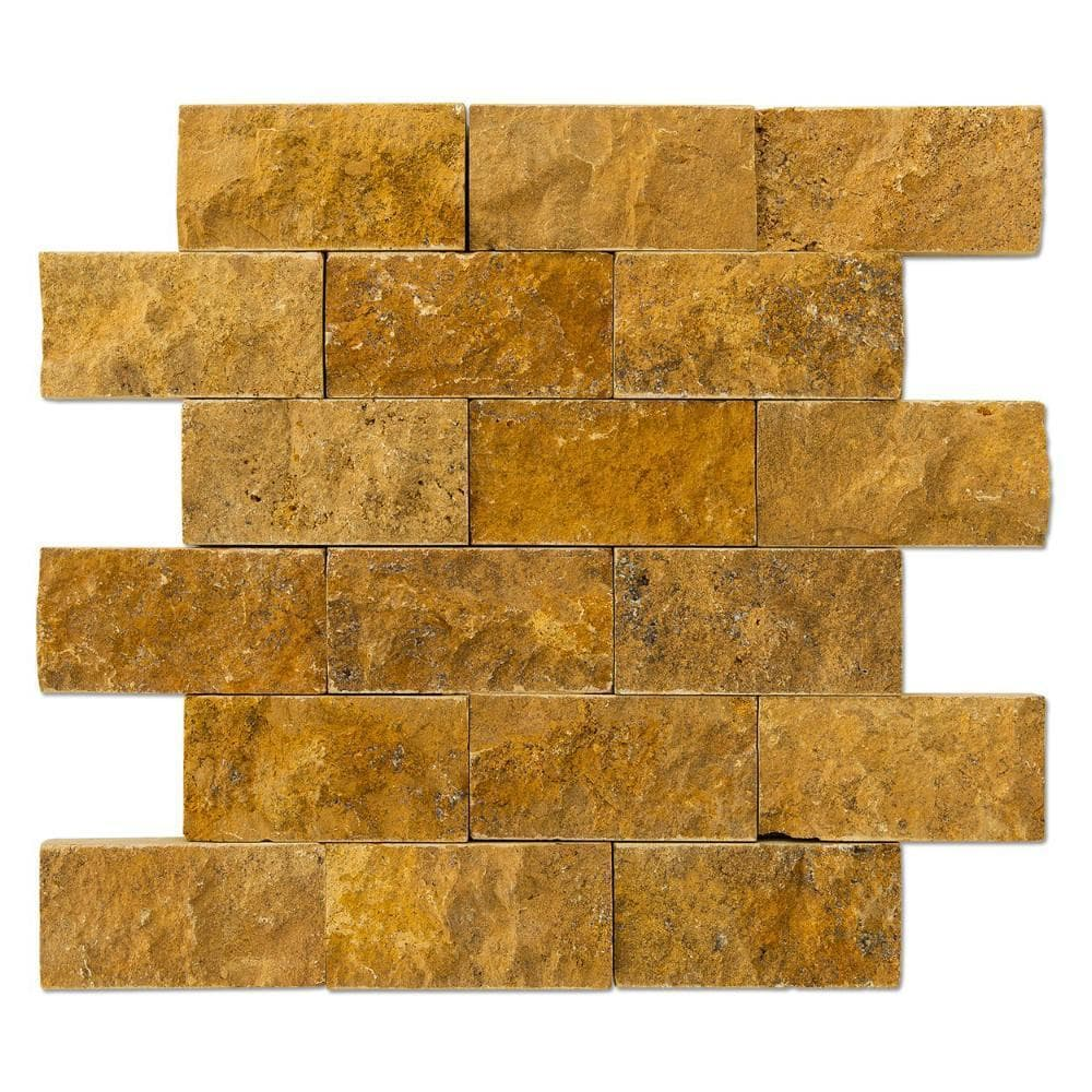 1_natural_stone_2x4_split_face_mosaic_meandros_gold_travertine___www_thulahome_c_5aabb377688c1