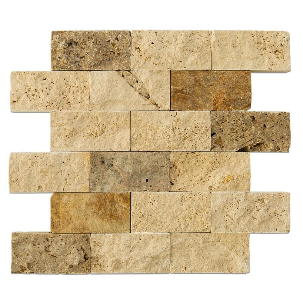 1_natural_stone_2x4_split_face_mosaic_mix_travertine___www_thulahome_com_552_200_5aabb35155515