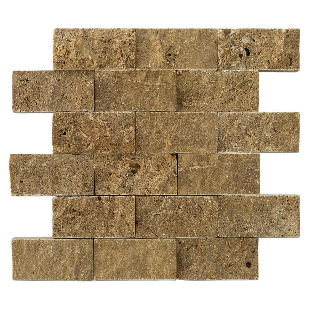 1_natural_stone_2x4_split_face_mosaic_noce_travertine___www_thulahome_555_2000x_5aabb38a94b03