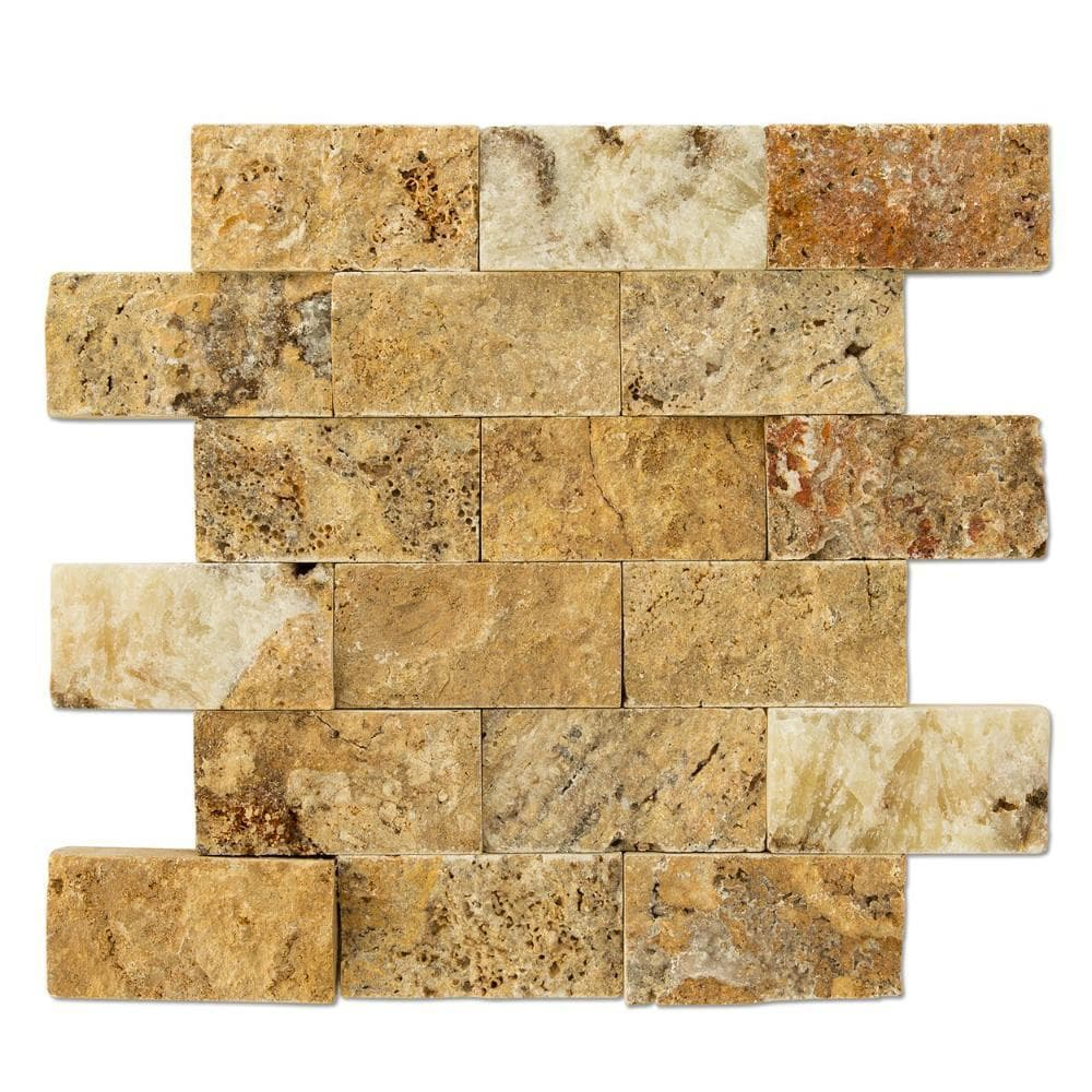 1_natural_stone_2x4_split_face_mosaic_scabos_travertine___www_thulahome_com_903__5aabb3a2b0597