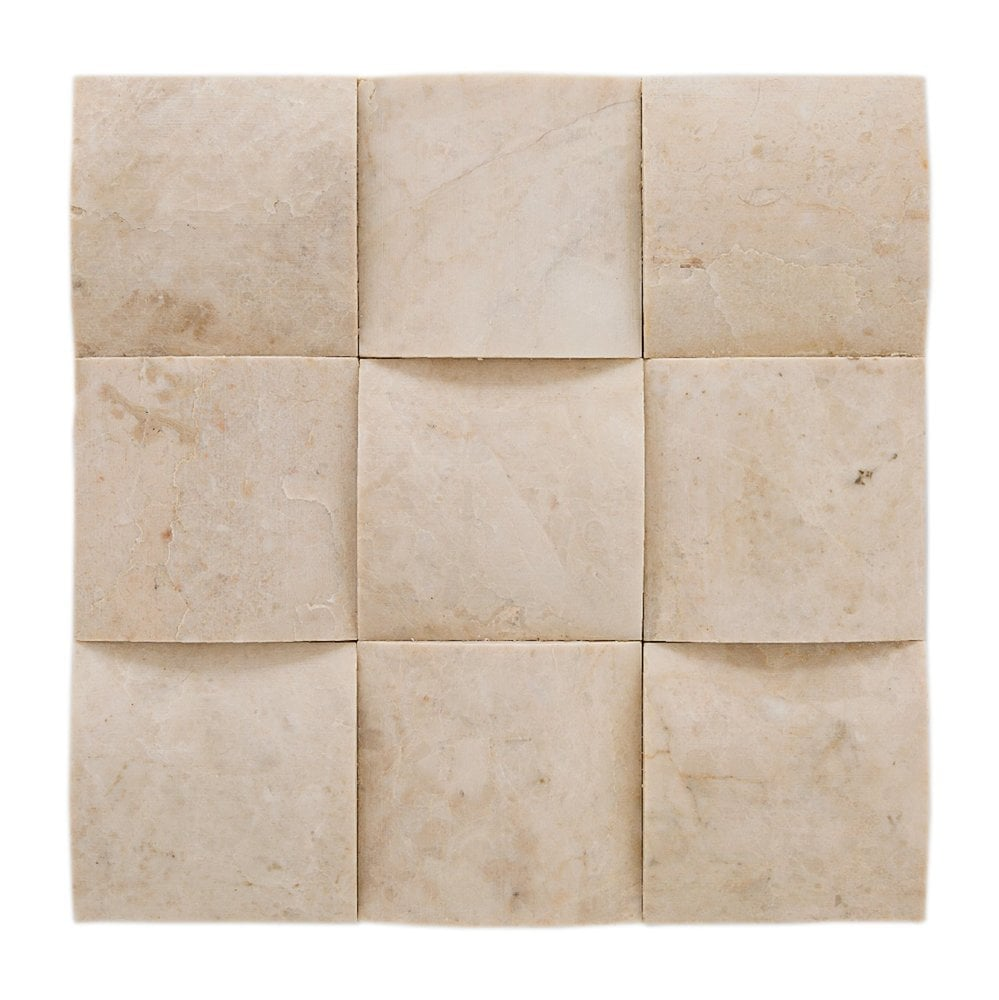 1_natural_stone_4x4_wicker_mosaic_cappucino_marble___www_thula_com_688_188_2000x_5abe1c2d67be3