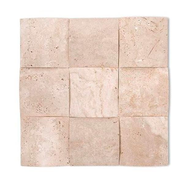 1_natural_stone_4x4_wicker_mosaic_classic_travertine__www_thula_com_658_158_2000_5abe1c18de2f5