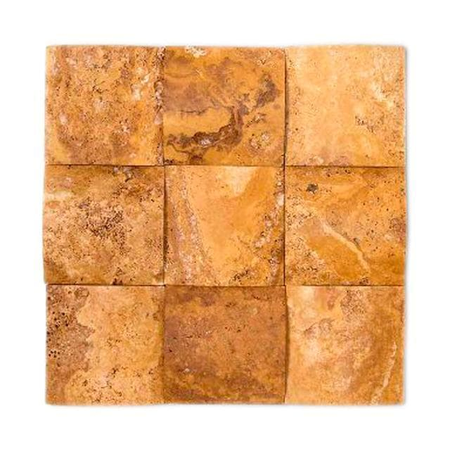 1_natural_stone_4x4_wicker_mosaic_meandros_gold_meandros___www_thula_com_662_162_5abe1c0b45a2e