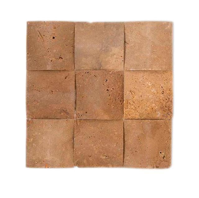 1_natural_stone_4x4_wicker_mosaic_noche_travertine__www_thula_com_659_159_2000x_5abe1c1268080