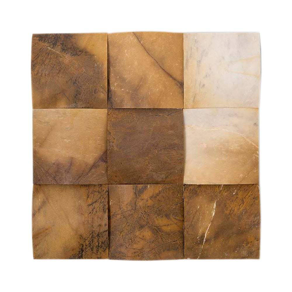 1_natural_stone_4x4_wicker_mosaic_picasso_marble__www_thula_com_657_157_2000x_5abe1c353e59d