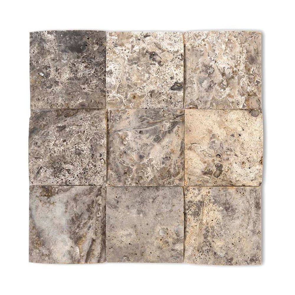 1_natural_stone_4x4_wicker_mosaic_silver_travertine__www_thula_com_661_161_2000x_5abe1c040eb3b