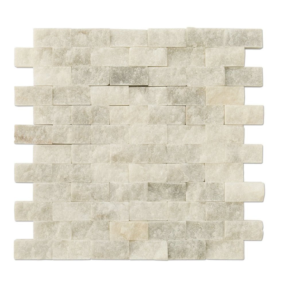 1_natural_stone_carra_white_marble_1x2_split_face_mosaic_mugla_whites_travertine_5aaf575d24f22
