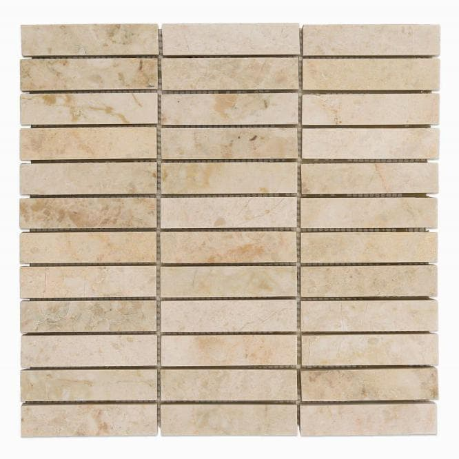 1_natural_stone_marble_mosaic_cappuccino_1x4_www_thulahome_com_120_2000x_5ac33fe8c2929
