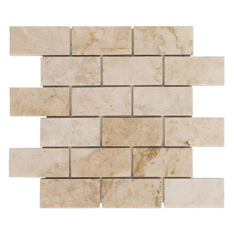 1_natural_stone_marble_mosaic_cappuccino_2x4_www_thulahome_com_122_2000x_5ac33ffd50300