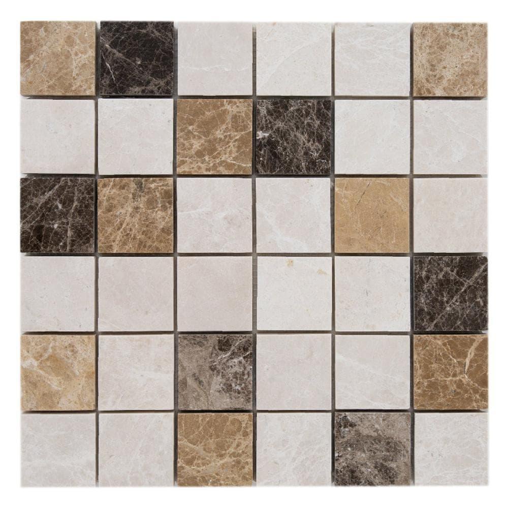 1_natural_stone_marble_mosaic_emprador_spanish_2x2_www_thulahome_com_132_2000x_5ac33fda077b1