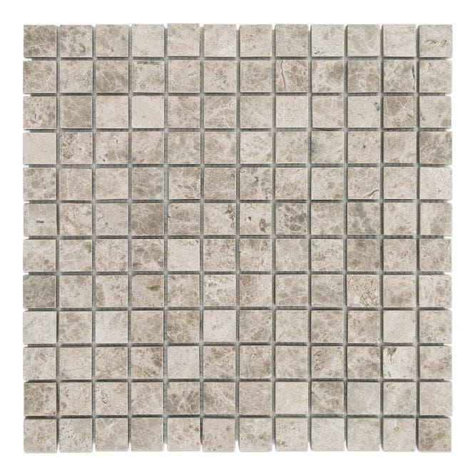 1_natural_stone_marble_mosaic_silver_1x1_www_thulahome_com_142_2000x_5ac33fcc4870b