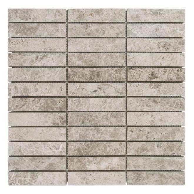 1_natural_stone_marble_mosaic_silver_light_1x4_www_thulahome_com_136_2000x_5ac33ff04a984