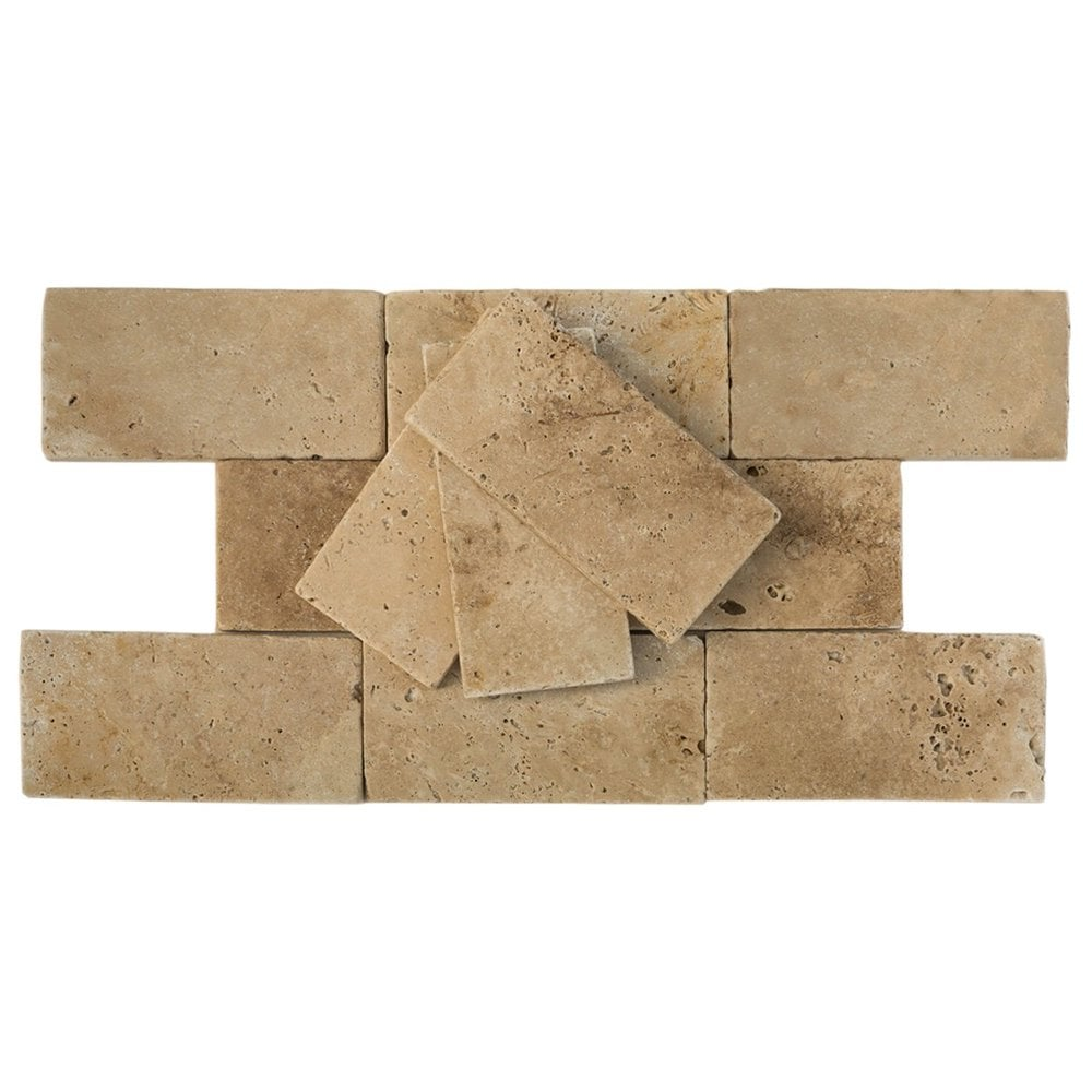 1_natural_stone_tumbled_travertine_3x6_natural_classic___www_thulahome_com_7001__5ac5fb56a430f