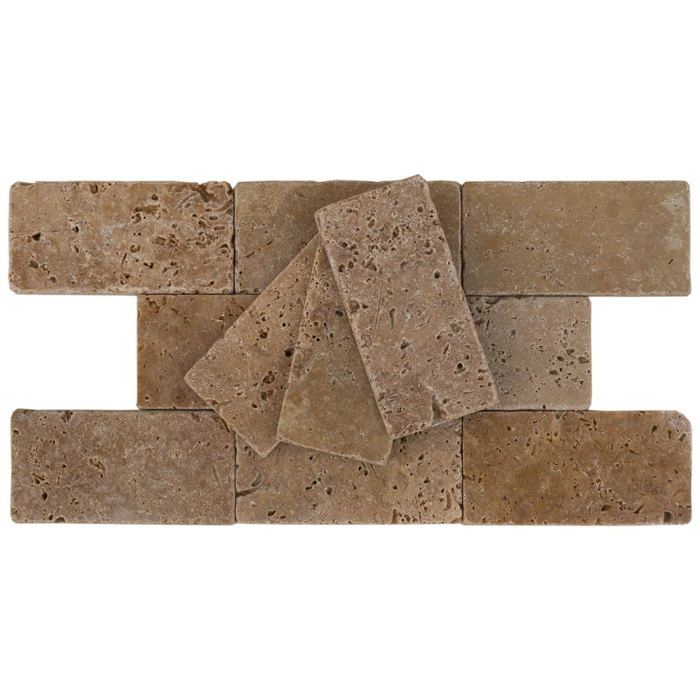 1_natural_stone_tumbled_travertine_3x6_natural_noce___www_thulahome_com_7003_200_5ac5fb6578790