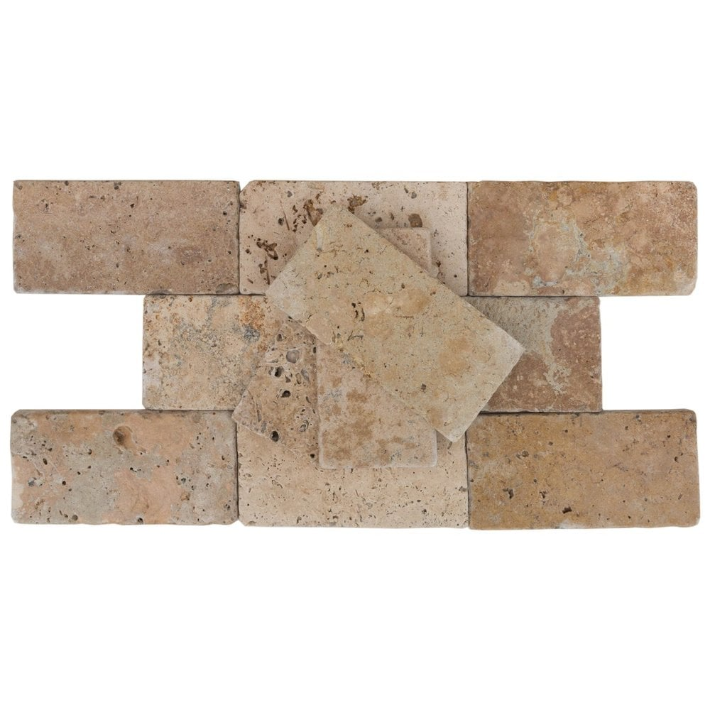 1_natural_stone_tumbled_travertine_3x6_natural_walnut___www_thulahome_com_7040_2_5ac5fb7ccbcff