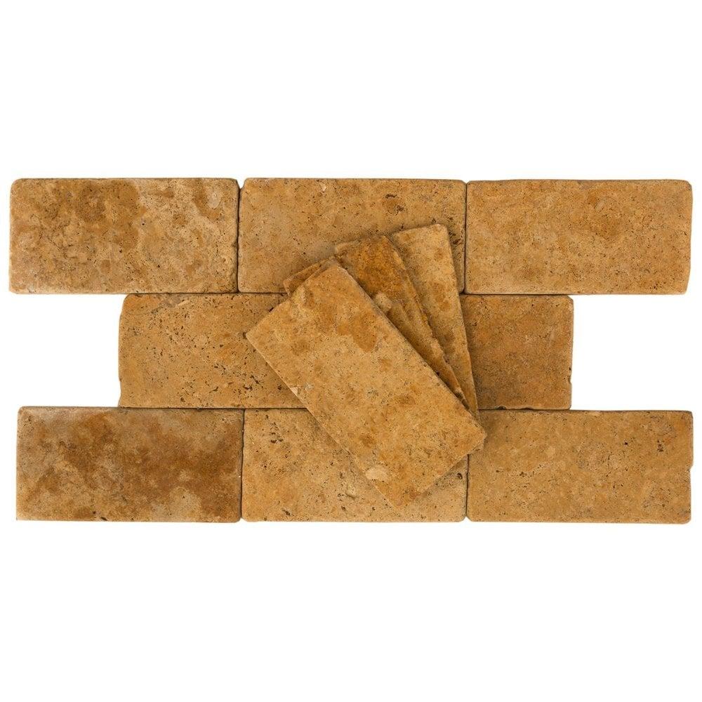 1_natural_stone_tumbled_travertine_3x6_natural_yellow___www_thulahome_com_7038_2_5ac5fb333fc6b