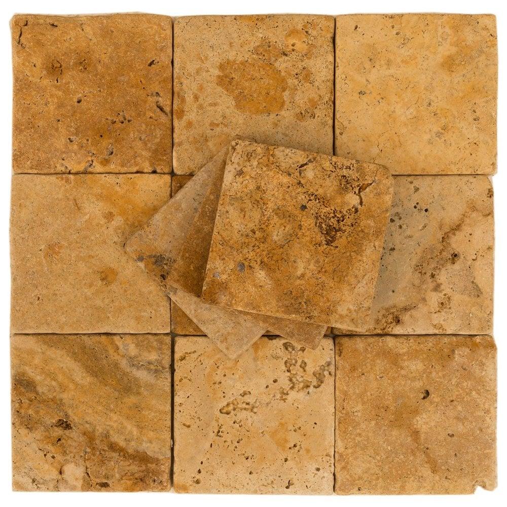 1_natural_stone_tumbled_travertine_4x4_natural_gold___www_thulahome_com_7005_200_5ac5fb3a6e0ce