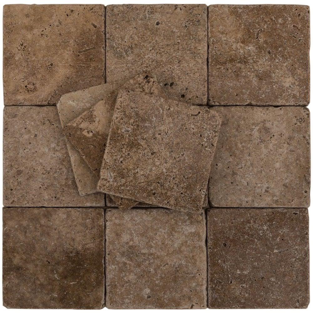 1_natural_stone_tumbled_travertine_4x4_natural_noce___www_thulahome_com_7015_200_5ac5fb7528948