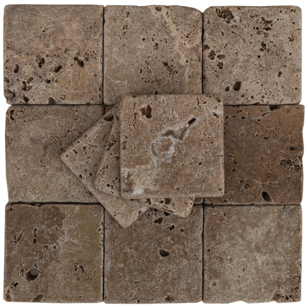 1_natural_stone_tumbled_travertine_4x4_rustic_noce___www_thulahome_com_7042_2000_5ac5fb2bbf301
