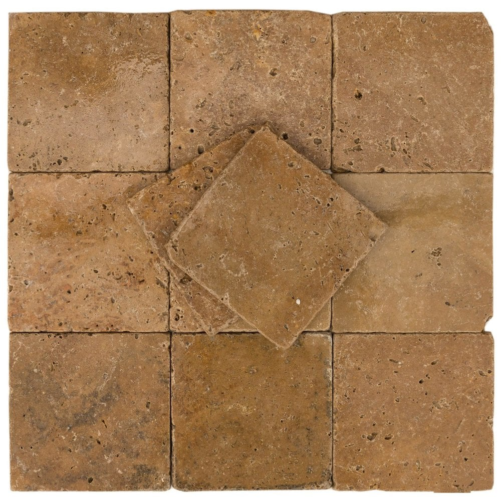 1_natural_stone_tumbled_travertine_6x6_natural_noce___www_thulahome_com_7013_200_5ac5fb6d7b170