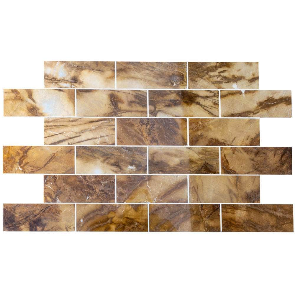 1_picasso_marble_tile_polished_honed_12x36_www_thulahome_com_0486_5c40948c6c3ff