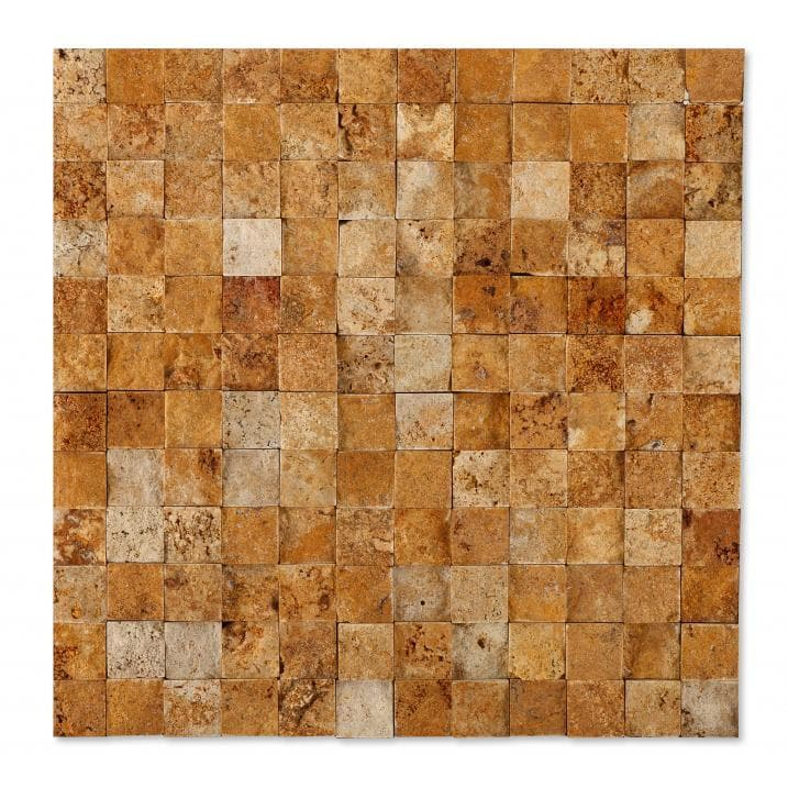1_split_face_travertine_mosaic_1x1_www_thulahome_com_511_2000x_5aabb33ade623