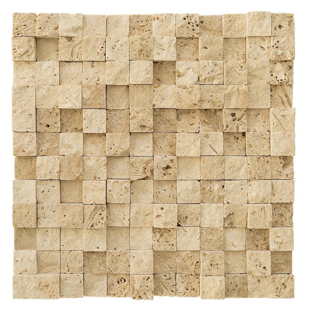 1_split_face_travertine_mosaic_classic_3d_1x1_www_thulahome_com_553_2000x_5aabb334150fc